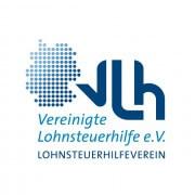Referenzen Logos17