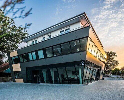 Architekturfotografie-Unternehmensfotos_0065