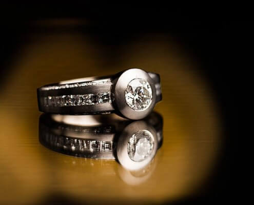 Unternehmensfotos-Juwelen-2